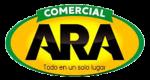 Comercial Ara