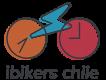 ibikers