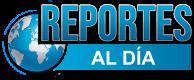 reportes al dia